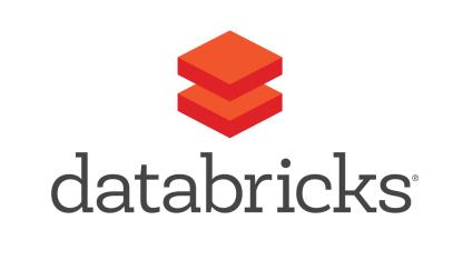 估值飙升至280亿美元!大数据独角兽公司Databricks再获10亿美元融资