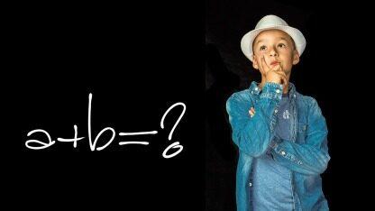 成为一名顶尖程序员,你需要多少数学知识?