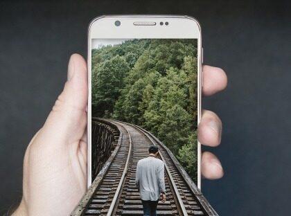 即使拒绝,上千Android App仍旧收集你的隐私