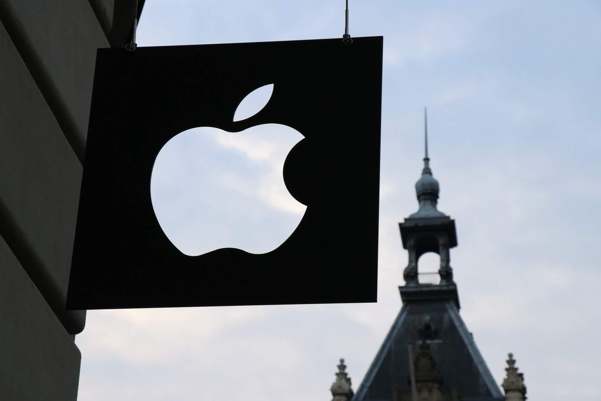 Swift正式登录Windows:苹果跨平台语言值几钱?