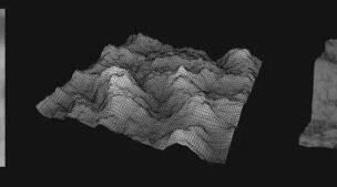 带你走进WebGL的随机美学