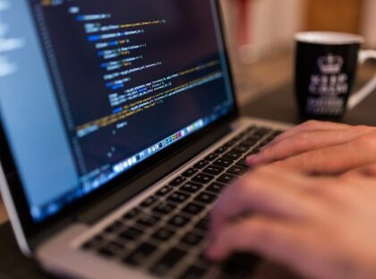 谷歌开源内部代码评审规范