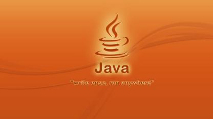 Java动态调试技术原理及实践