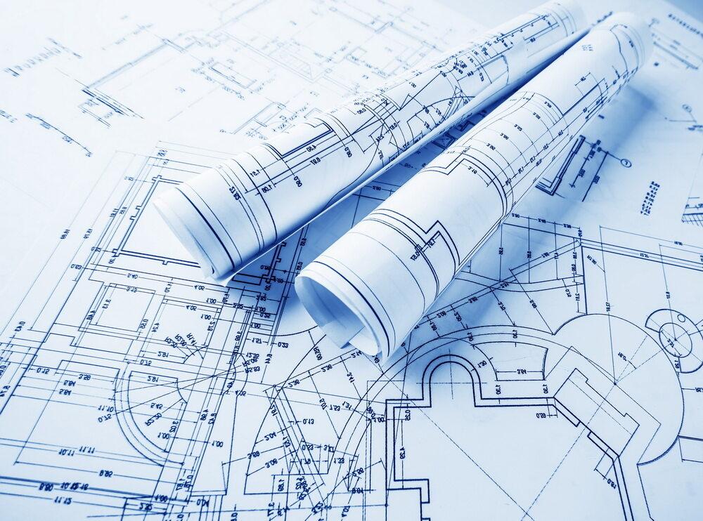 技术三板斧:关于技术规划、管理、架构的思考