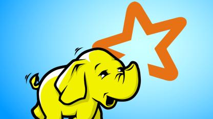 监控大规模Hadoop集群,Prometheus完胜Zabbix?