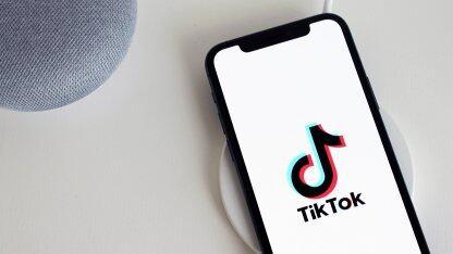 TikToK与甲骨文达成合作,模式有经验可循