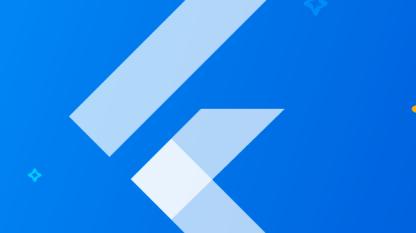 Flutter 1.9正式发布!支持macOS Catalina,Flutter网页版并入主库