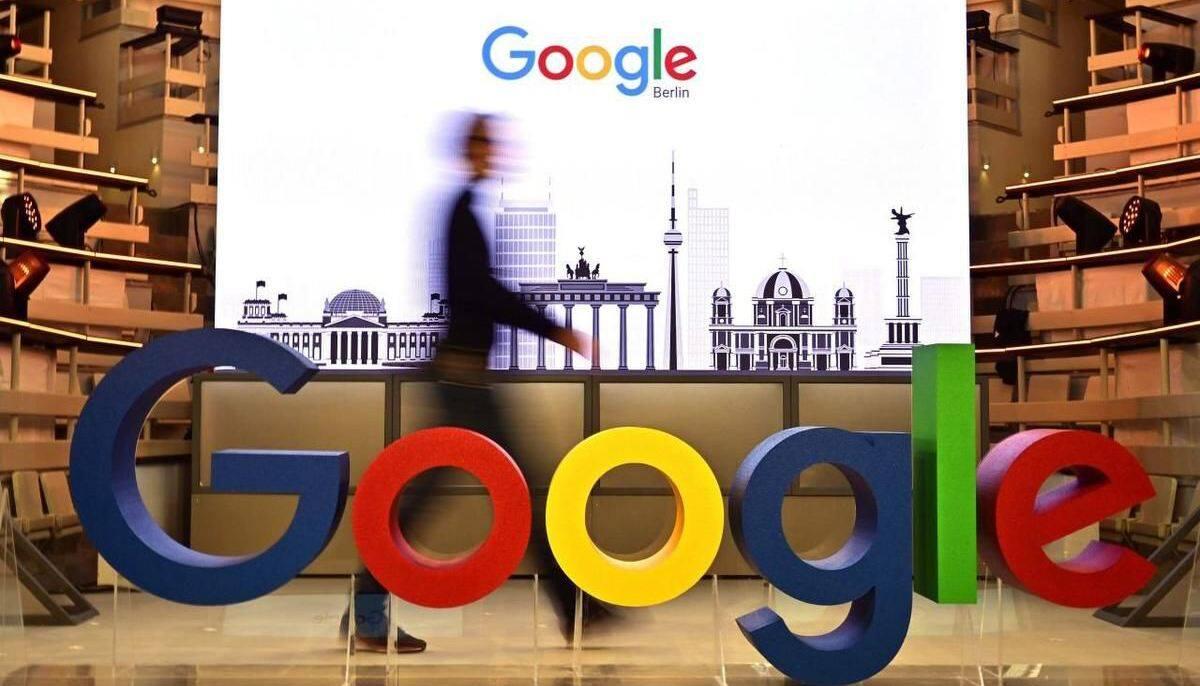 """谷歌实现""""量子霸权"""",会威胁数字货币吗?"""