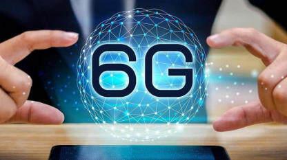 中国启动 6G 研发;谷歌外包员工称工作一年只能赚4万美元;36氪IPO金额减少约3600万美元 | Q资讯