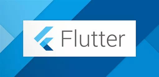 自绘引擎时代,为什么Flutter能突出重围?