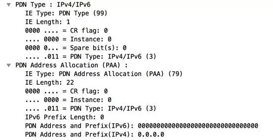 将 IPv6 照进现实,我们需要做些什么?