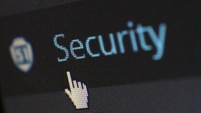 Kubernetes CLI 工具安全漏洞可使攻击者在主机运行代码