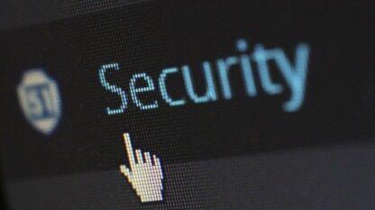 弗兰科CEO李卫明:第三方加密技术的场景创新值得关注
