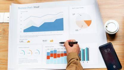 又是绩效考核时,KPI 和 OKR 到底怎么考?