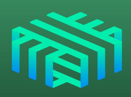 Linkerd 2.2 发布,引入自动请求重试,支持自动注入