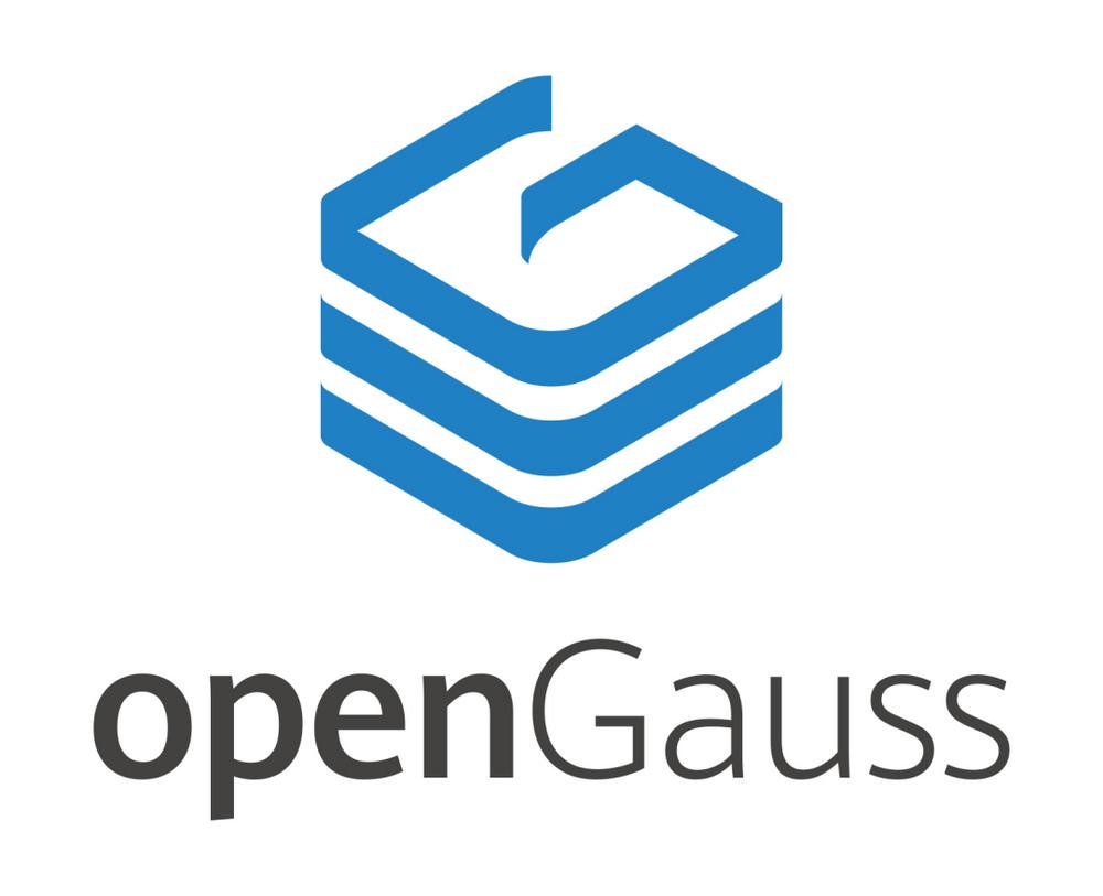 openGauss魔改PG?它能兼容Oracle的数据库表吗?