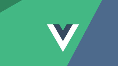 Vue 3.0对Web开发意味着什么?