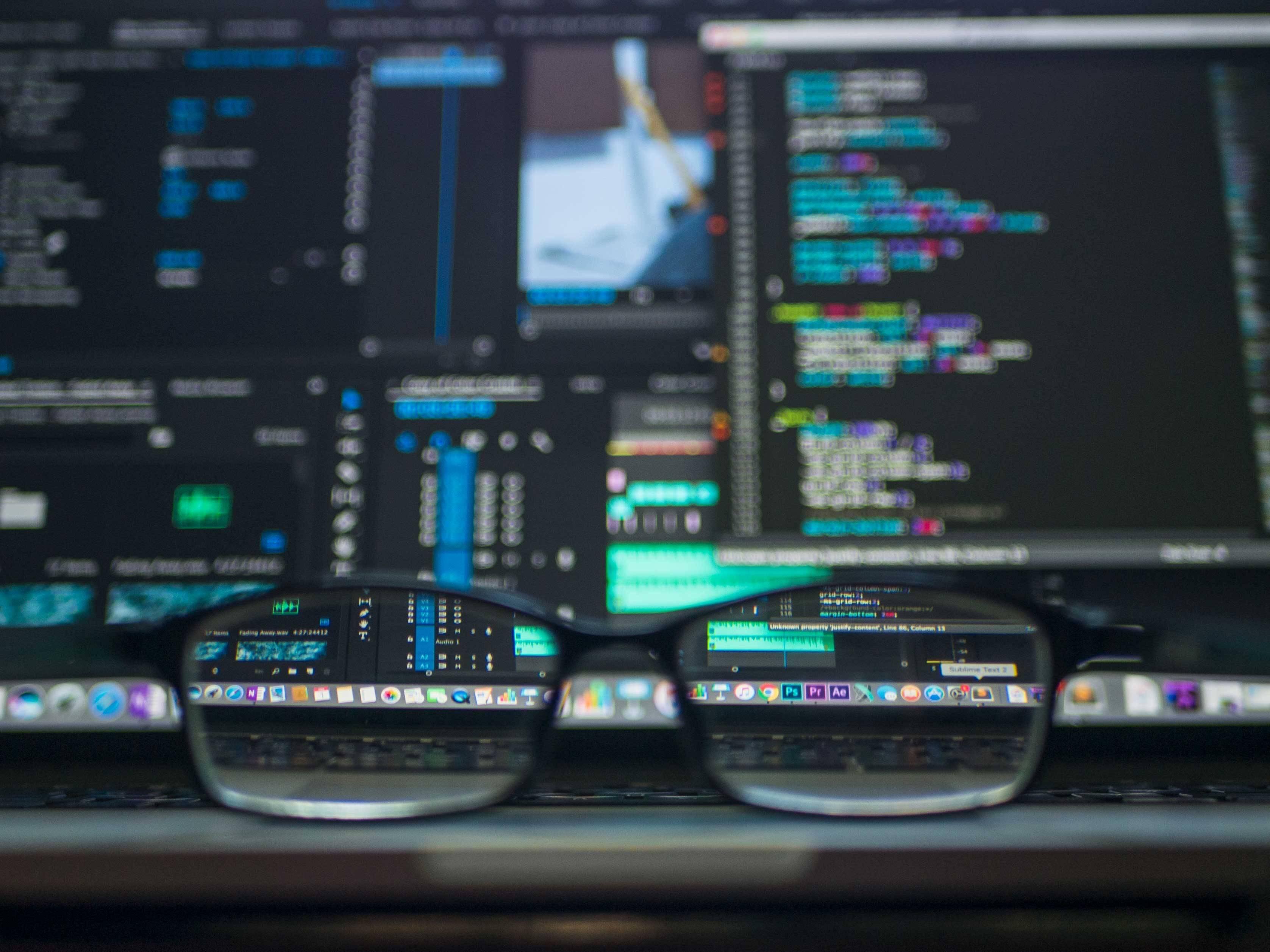 开发团队必备的9款DevSecOps工具