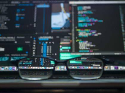VLDB 2019   揭秘腾讯TDSQL全时态数据库系统