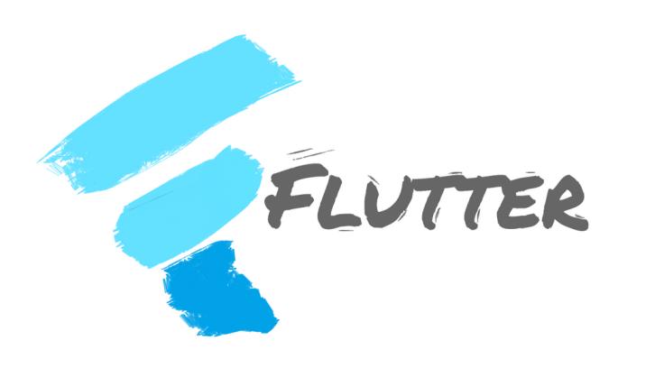 Flutter包大小治理上的探索与实践