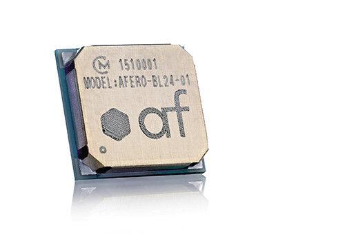 创业公司Afero推出解决物联网通信安全的平台
