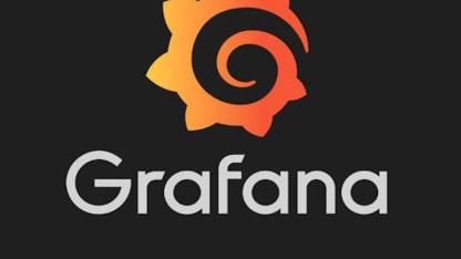 Grafana 6.0正式发布!新增查询工作流,全新独立Gauge面板