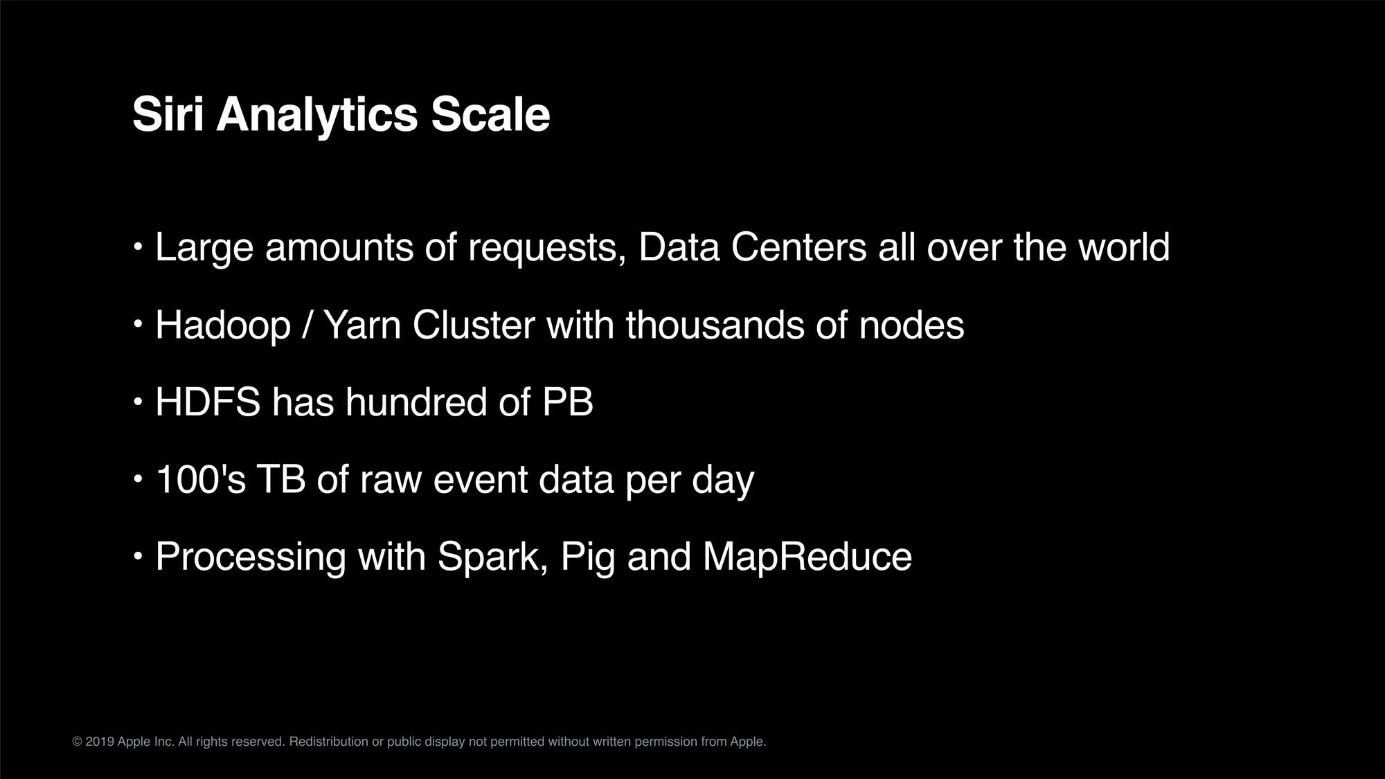 把嵌套列表作为 Apache Spark SQL 的首选