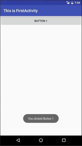 第一行代码:Android(2nd ed)(26):先从看得到的入手——探究活动 2.2.4