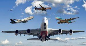 GE Aviation 如何转型为以原生云为本的敏捷软件组织