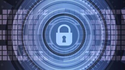 由习总书记讲话看中国网络空间安全发展趋势