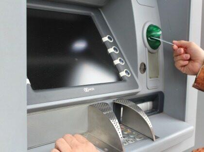 五大ATM安全漏洞
