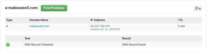 为什么改变DNS设置能提高网速?