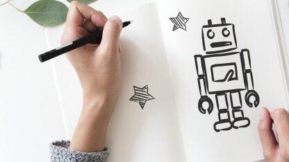 腾讯云 IoT 边缘计算是什么?