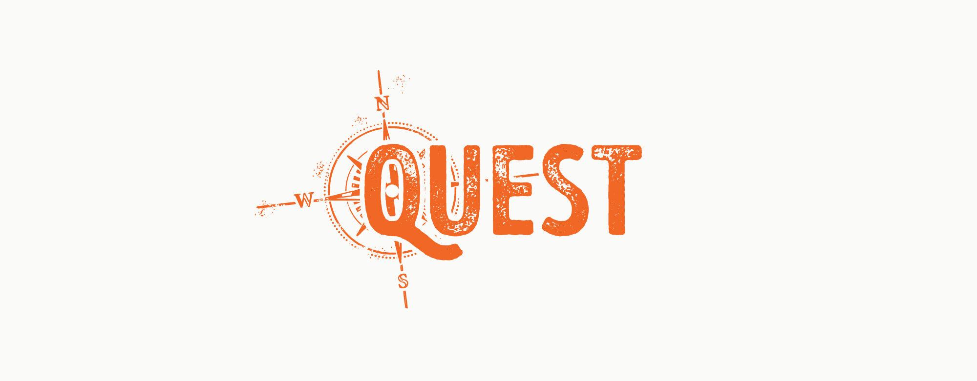 AWS Quest,谜题