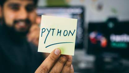 25个有用的 Python 代码段