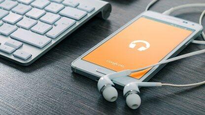 拍乐云 CEO 赵加雨:音视频领域的发展与挑战 | QCon