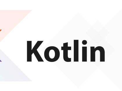 Kotlin 1.3.30改进汇总