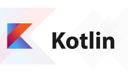 深入浅出Kotlin协程