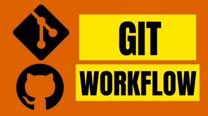 字节研发设施下的 Git 工作流