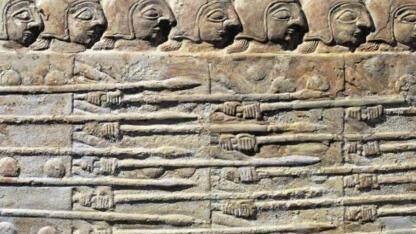 Amazon Sumerian,现已全面开放