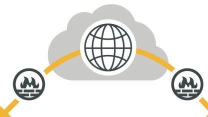 使用 KEPServerEX 将不同的工业设备和应用程序从工厂车间连接到 AWS