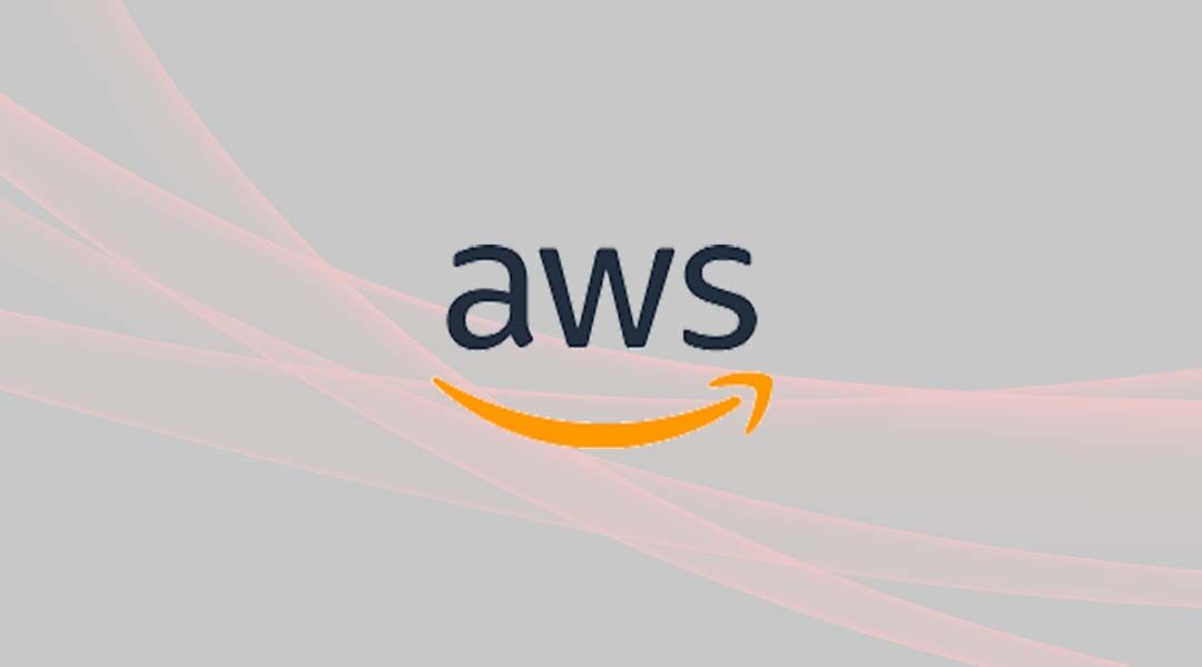 更新了 AWS Config 规则的按实际使用量付费定价模式