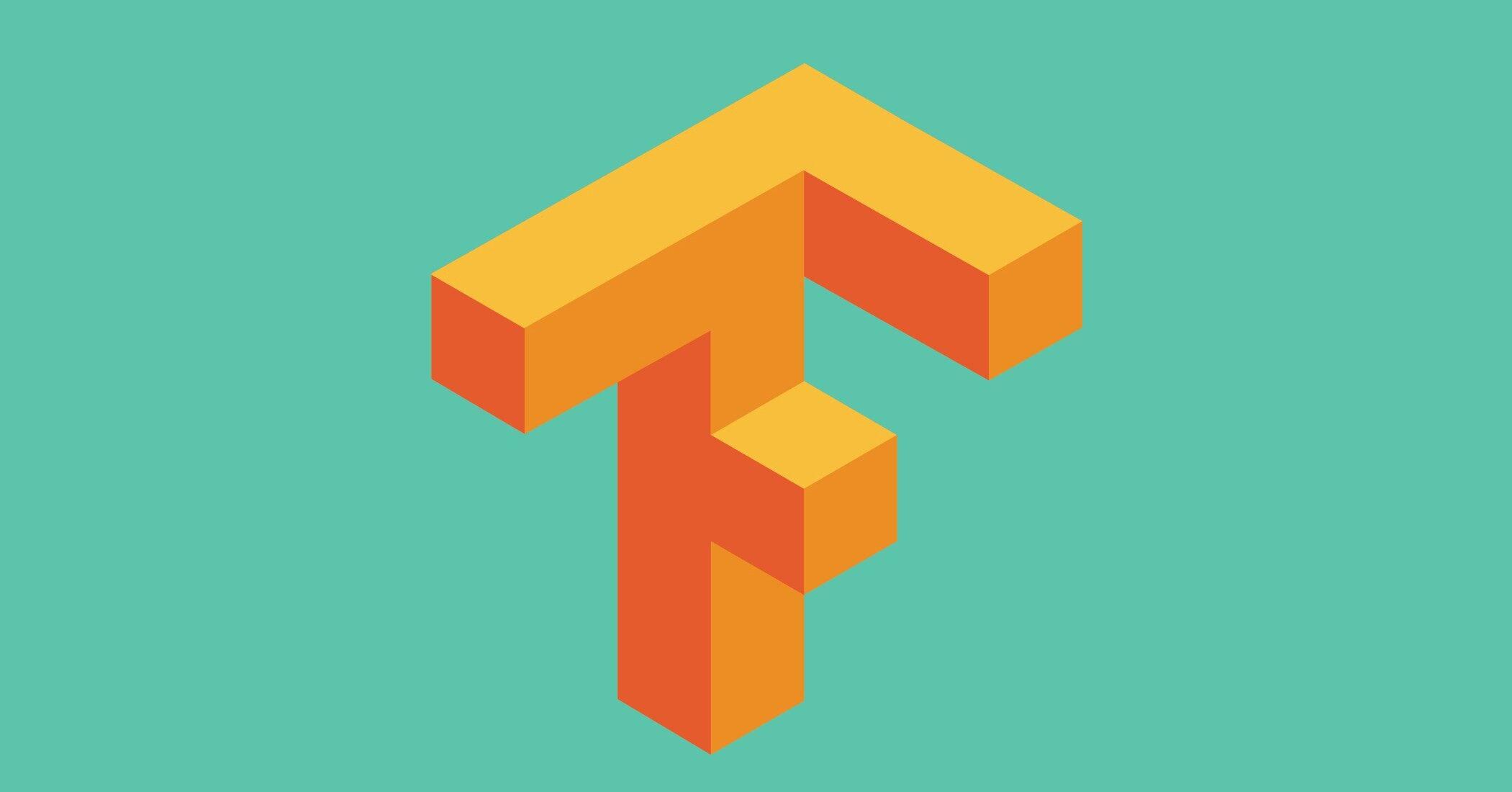 Amazon SageMaker 现在可支持其他实例类型、本地模式、开源容器、MXNet 和 Tensorflow 更新