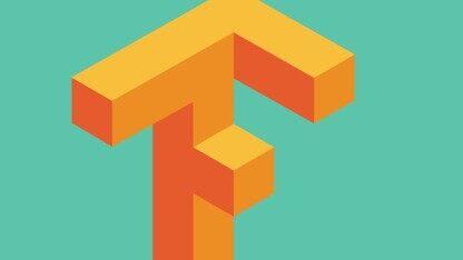 谷歌正式推出TensorFlow 企业版