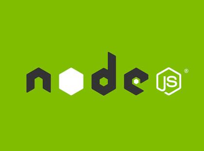 从前后端分离到GraphQL,携程如何用Node实现?