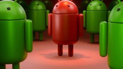 12款最佳的Android防病毒工具