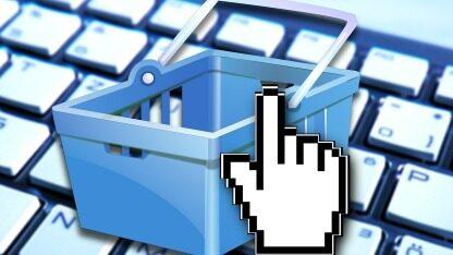 17万条人脸数据遭公开售卖;什么值得买辟谣删库跑路新闻;Oracle修改JDK下载要求丨Q资讯