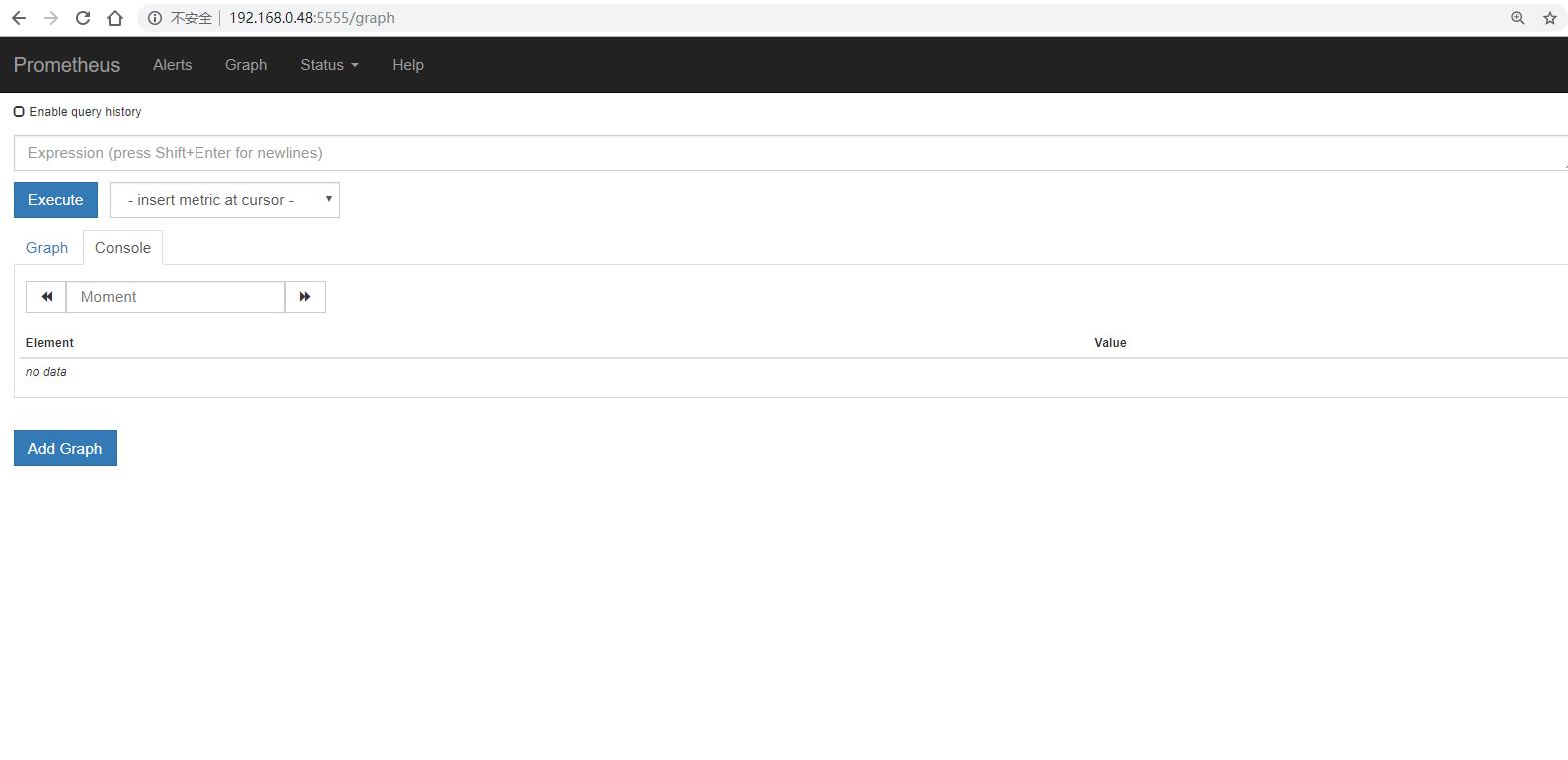 基于RocketMQ Prometheus Exporter 打造定制化DevOps平台