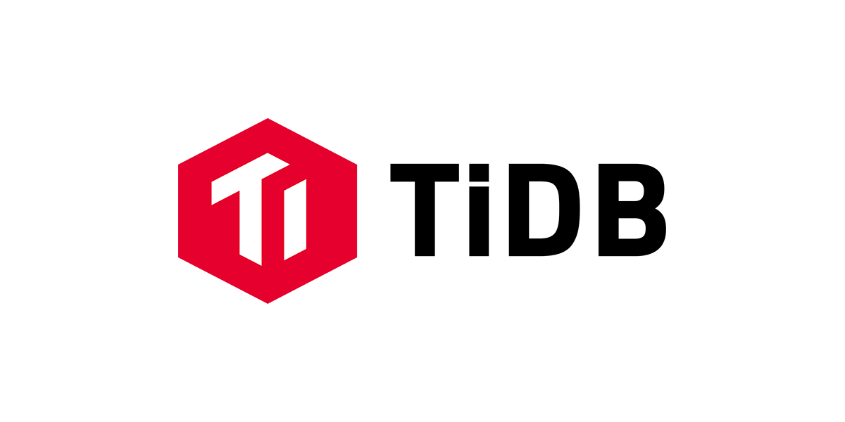 TiDB 在转转的标准化之路