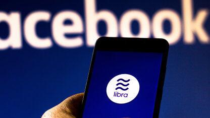 Libra详细路线图首公开:开发人员专注Libra主网上线